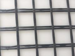 全国玻纤土工格栅批发厂家