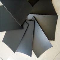 土工膜防渗膜防水布厂家专业生产土工膜