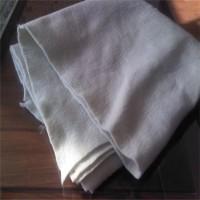 土工布厂家专业生产土工布工程布公路养护布