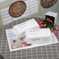 专业生产棉柔巾,品质一流,价格实惠,欢迎合作