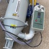 出售各种型号空压机