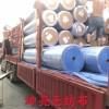 SMMS三米二门幅、50克4.5吨、35克6.2吨
