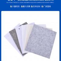 出售阻燃棉、过滤棉、针刺无纺布、吸水棉、直立棉等化纤棉