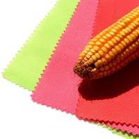 PLA聚乳酸玉米纤维全生物降解无纺布