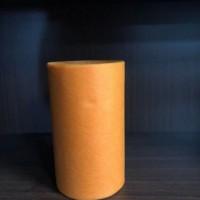 福建彩色纯色抗菌无纺布 印花水刺布样式可定制