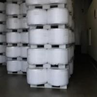 60克260宽度双胞胎连轴无纺布,做湿巾等产品都可以用