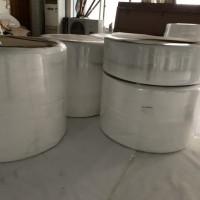 处理珍珠65g 70g 宽度20cm 60%黏胶
