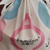 公司专业生产棉柔巾,和代加工