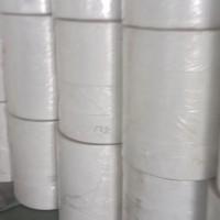 低价处理15吨95+熔培,有需要的联系,货在河南长垣