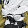 大量出售行棉针棉丝棉