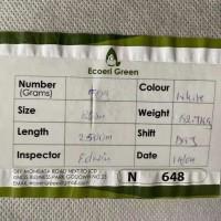 无纺布1吨多,货在安徽