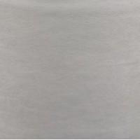 福建厂家批量生产 清凉薄荷无纺布 口罩布 清凉无纺布