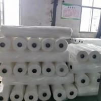 丰凯无纺布生产厂家,单双S,3s等医用无纺布