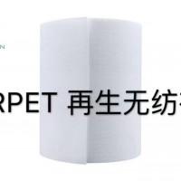 RPET回收环保购物袋