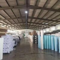专业生产单S,双S,3S,SMS,PP纺粘无纺布的源头厂家