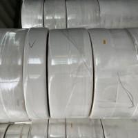 出售珍珠65g 70g 宽度20cm 60%黏胶 进口TT线