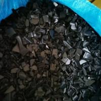 水洗pp灯壳粉碎料月供百吨以上,全国发货