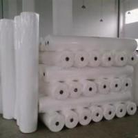 厂家直销各种规格用途纺粘无纺布