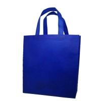 出售手提袋子布,面袋子布,口罩布,绳子布,各种包装布