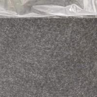 出售130克,24公分,用于空气滤芯,植树袋