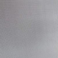 无纺布网帘