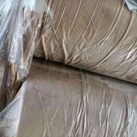 处理一批网眼布,有40吨,货在安徽阜阳