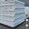 长期生产热溶毡pk棉
