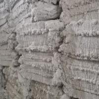 出售漂白棉下来的杜下来的气流纺车度,有需要的可长期合作