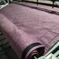 专业生产大棚保温棉被,防水PE编织布,保温无纺布等