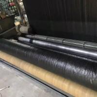 专业生产大棚保温棉被,防水的PE编织布等等