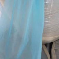 出售175.25克3s芝麻粒纯新料无纺布现货20吨