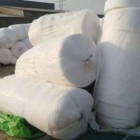 出售热风棉(半压缩),现货8吨,货在天津