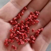 常年供应PP无纺布颗粒,各种品质的颗粒都有现货