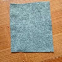 本厂生产热烫布,70克——700克重