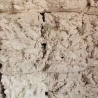 出售最后一批湖北国储地产棉,700多吨