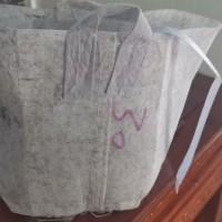 公司长年出售植树袋,支持定做,诚信经营,欢迎新老朋友下单。