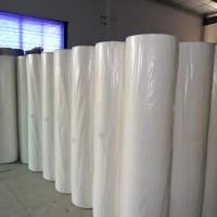 Pp无纺布,纺粘无纺布宽0.2到3.2米,9克到400克