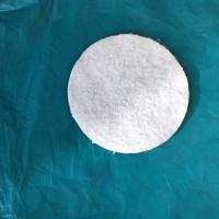大棚棉被/家具保护隔离用布/路和建筑养护无纺布