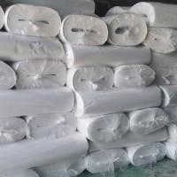 出售填充棉,价格美丽~支持定做,可以长期合作。