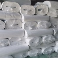 出售填充棉,价格美丽~支持定做,可以长期合作