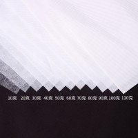 PP无纺布,纺粘无纺布宽1.6到3.2米,9克到300克