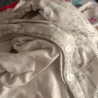 常年收售废旧衣服