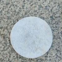 生产出售各种规格无纺布,克重、米长、米宽等