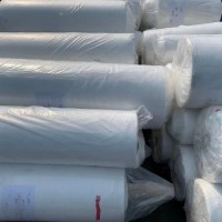 水刺布200多吨 ,幅宽,1米到1.5