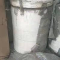 出售分切的水刺布,卷材统货处理!