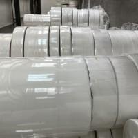 供应:珍珠/平纹40-55g 宽度15-20cm