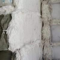 清仓低价处理一批无纺布土工布原料