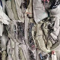 出售袜子料,泡泡丝,长期出售价格电议