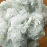 有2.5X51.中化增白涤纶短纤,常年供应中,5000元/吨