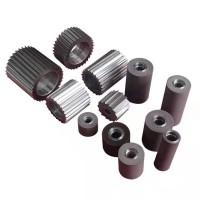 专业生产各种切粒机和粉碎机刀等机器